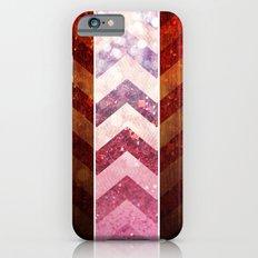 Dazzle Case by Zabu Stewart iPhone 6s Slim Case