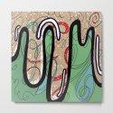 Slinky by lissylissfizzle