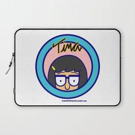 Tina Laptop Sleeve