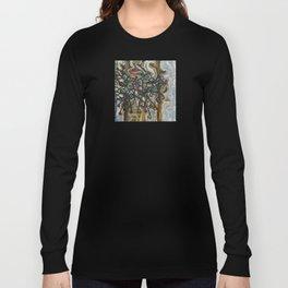 so Long Sleeve T-shirt