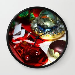Magical Gift Wall Clock