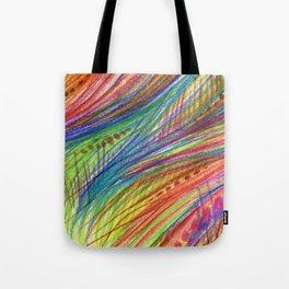 Daydreams Tote Bag