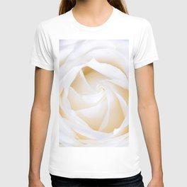 5 T-shirt