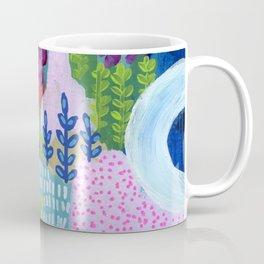 Canyonland Coffee Mug