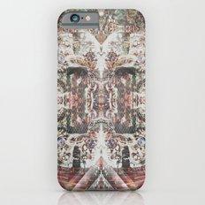 Gem Shimmer Soul iPhone 6s Slim Case