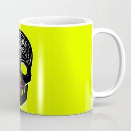 Told you I was ill Coffee Mug