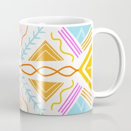 tallulah Coffee Mug