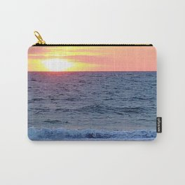 Sunrise in Rehoboth Carry-All Pouch