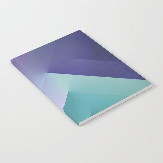 RAD XL Notebook