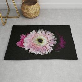 Floral Untitled .02 Rug