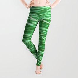 Glitter 5385 Leggings
