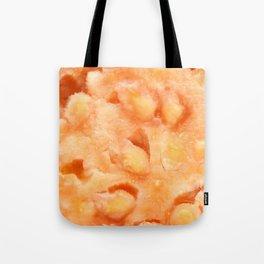 Guava fruit Tote Bag