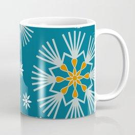 Norwegian Christmas Cookies Coffee Mug