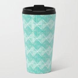 bowties Travel Mug