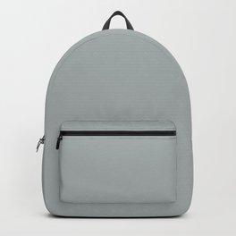 Paloma Backpack