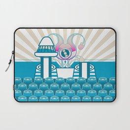kosmos 60 Laptop Sleeve