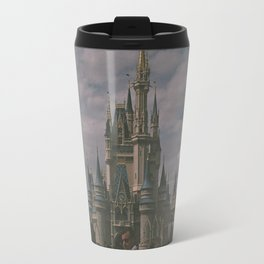 Over Cast Travel Mug