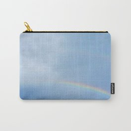 Double Rainbow 2 Carry-All Pouch