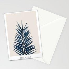 Areca Palm Leaf Stationery Cards