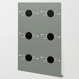 The Black Hole Wallpaper