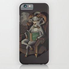 RAM (Random Access Memory) iPhone 6s Slim Case