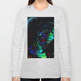 Toxic Titan Long Sleeve T-shirt