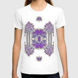 Lanzarote Summer Loving T-shirt
