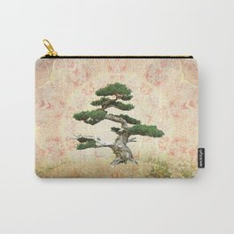 Bansai Carry-All Pouch