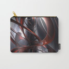 Twisted Metal Carry-All Pouch