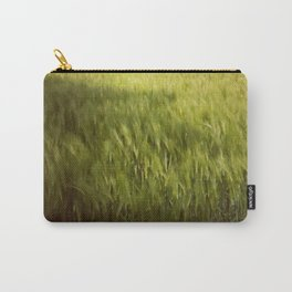 InLove Carry-All Pouch