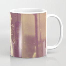 Monsieur Lapin Coffee Mug
