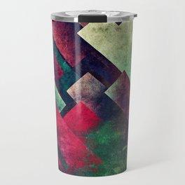 pyst-wyntyr wyntyr Travel Mug