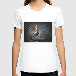 The Swift Fox T-shirt