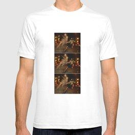 D&Y T-shirt