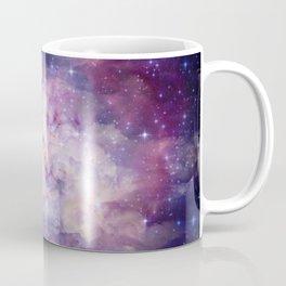 Galaxy 1 Coffee Mug