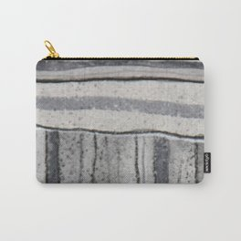 Underneath Carry-All Pouch