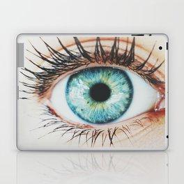 Eyephone Laptop & iPad Skin