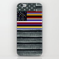givenchy iPhone & iPod Skins featuring Givenchy Summer 2014 by V.F.Store