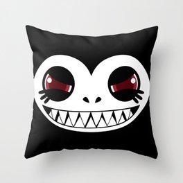 FROUSSE Throw Pillow