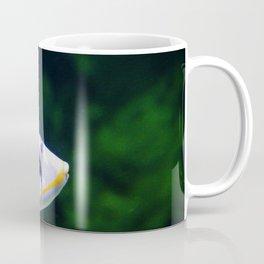 Picasso Triggerfish Coffee Mug