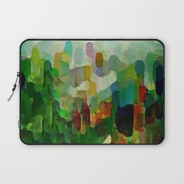 City Park Laptop Sleeve