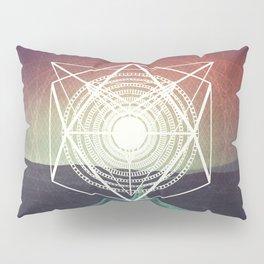 Forma 04 Pillow Sham