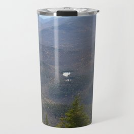 giant view Travel Mug