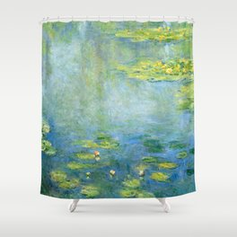 92 Shower Curtains