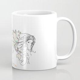 CdM Coffee Mug