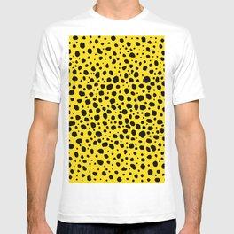 Banana Animal T-shirt