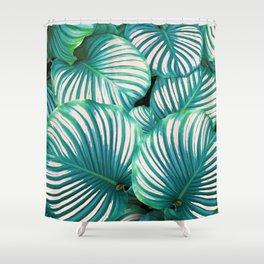 Intemporel #society6 #decor #buyart Shower Curtain