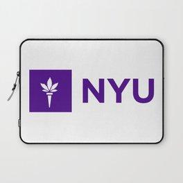 pot420@nyu.edu Laptop Sleeve