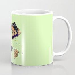 Pie Party Coffee Mug