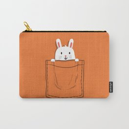 My Pet Carry-All Pouch